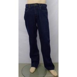 Pantalón vaquero 2106