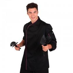 Chaquetilla de cocina 9313