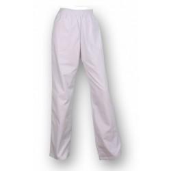 Pantalón con gomas enteras 772G