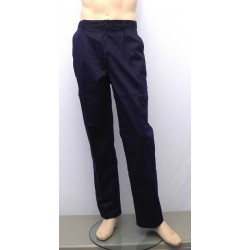 Pantalón ref. 801