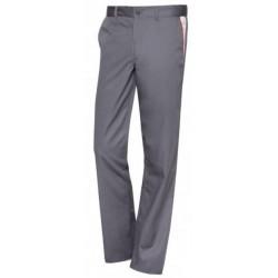 Pantalón ref. 830