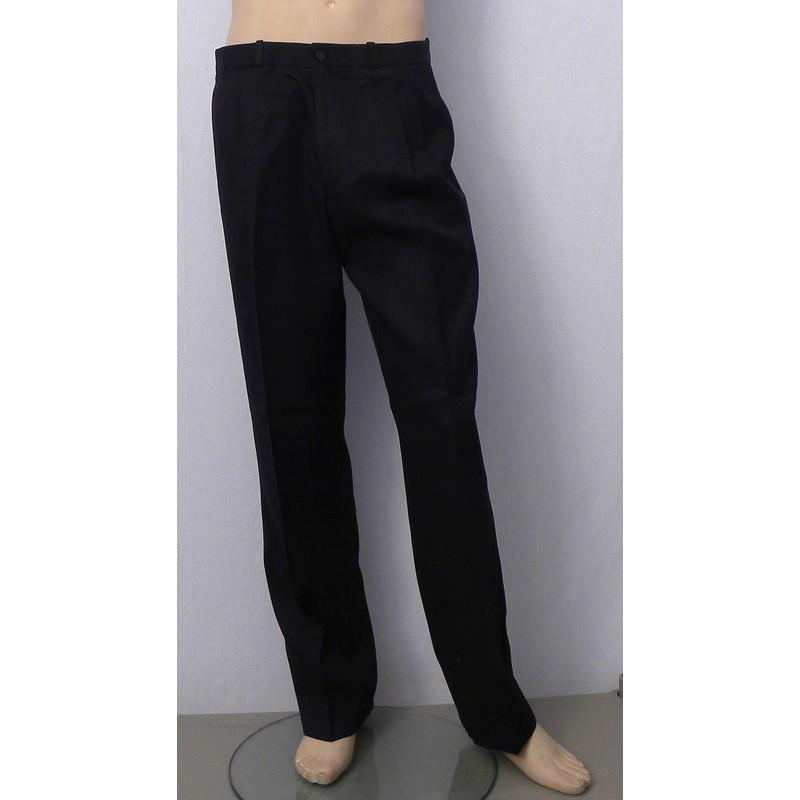 Pantalón hostelería ref.70