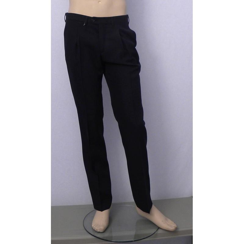 Pantalón hostelería ref.4783