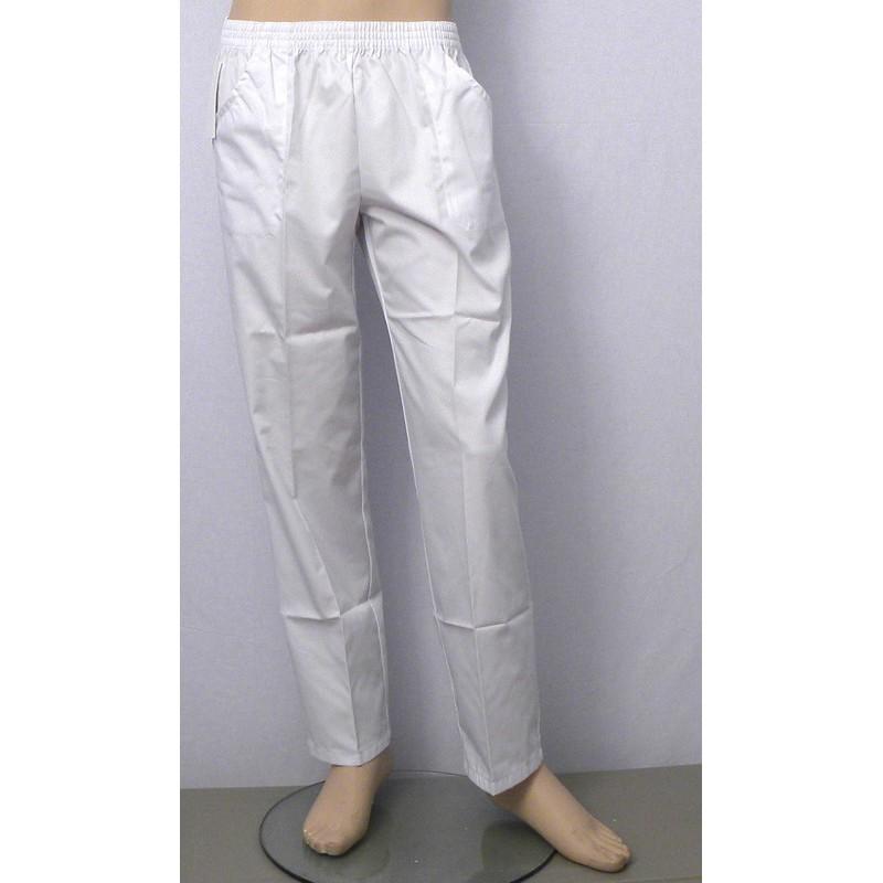 Pantalón sanitario ref.106