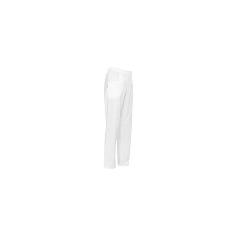 Pantalón sanitario mujer ref.397