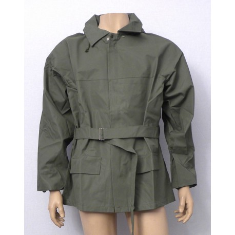 Chaqueta impermeable ref.24