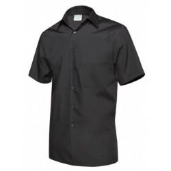 Camisa manga corta ref.2001