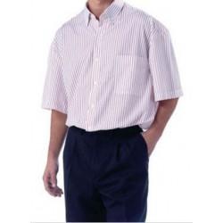 Camisa manga corta ref.2105