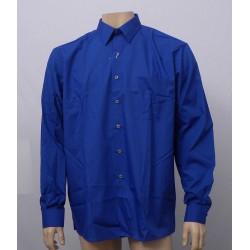 Camisa manga larga ref.2000
