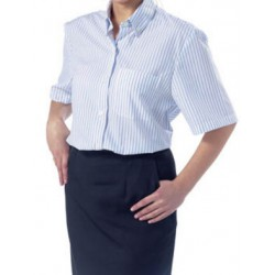 Camisa mujer ref.2205