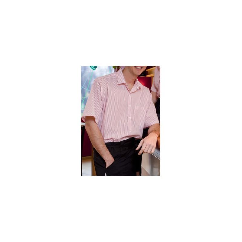 Camisa a rayas ref.6110