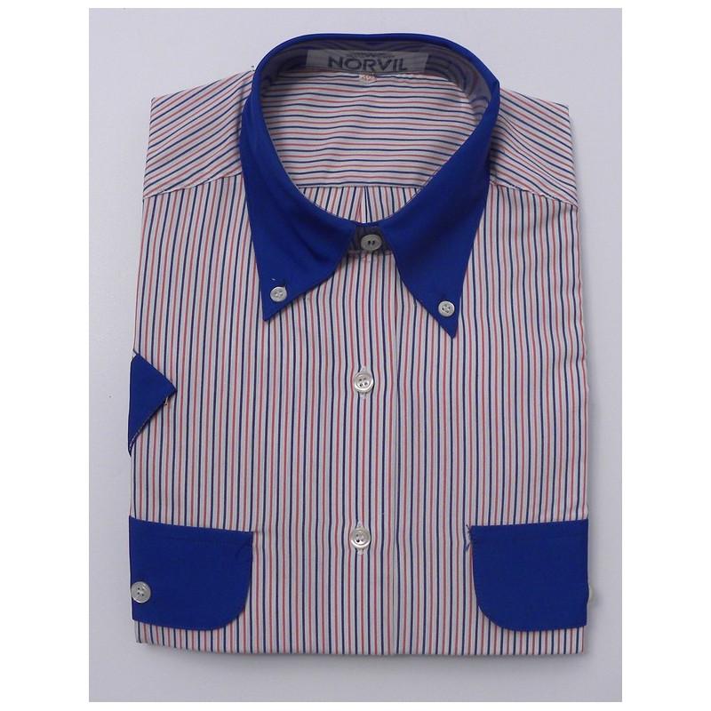 Camisa de mujer ref.3930