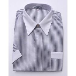 Camisa de mujer ref.7110