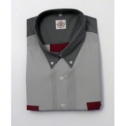 Camisa ref.236