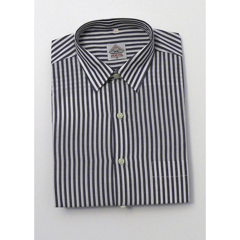 Camisa ref.631