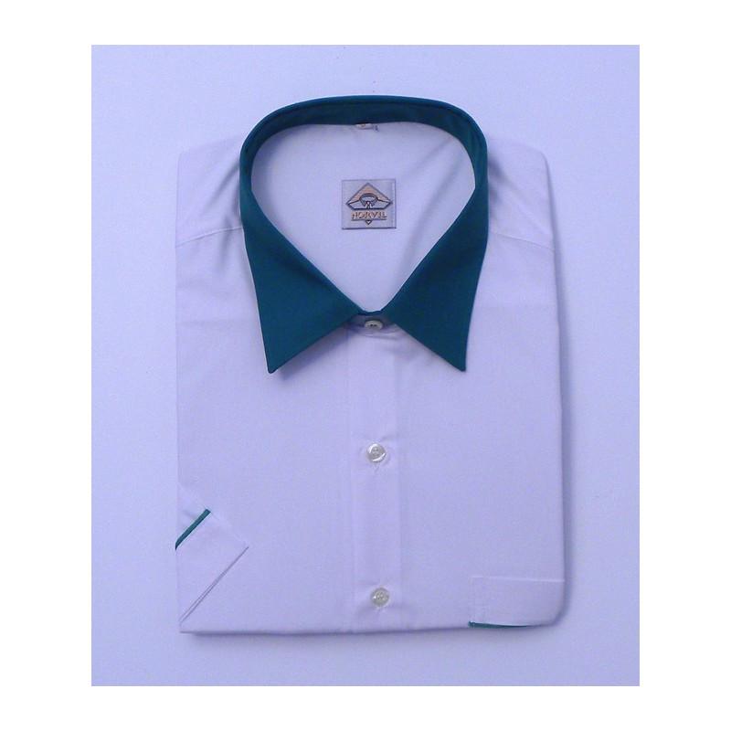 Camisa ref.4150