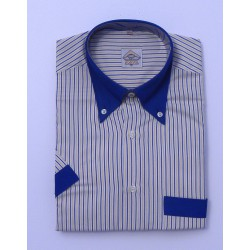 Camisa ref.1680