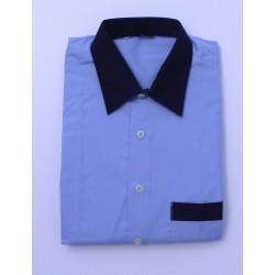 Camisa ref.4170