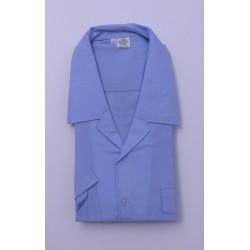 Camisa ref.1330