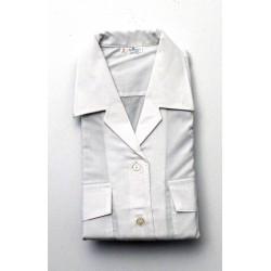Camisa ref.155