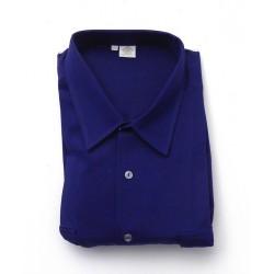 Camisa ref.217