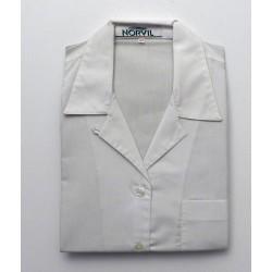 Camisa de mujer ref.399