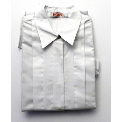 Camisa de mujer ref.7330