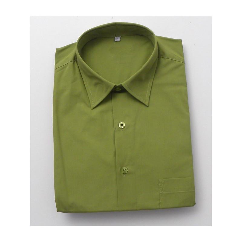 Camisa ref.3660