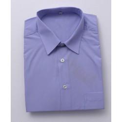 Camisa ref.3670 colores