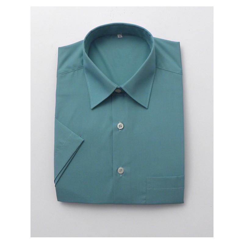 Camisa ref.3670