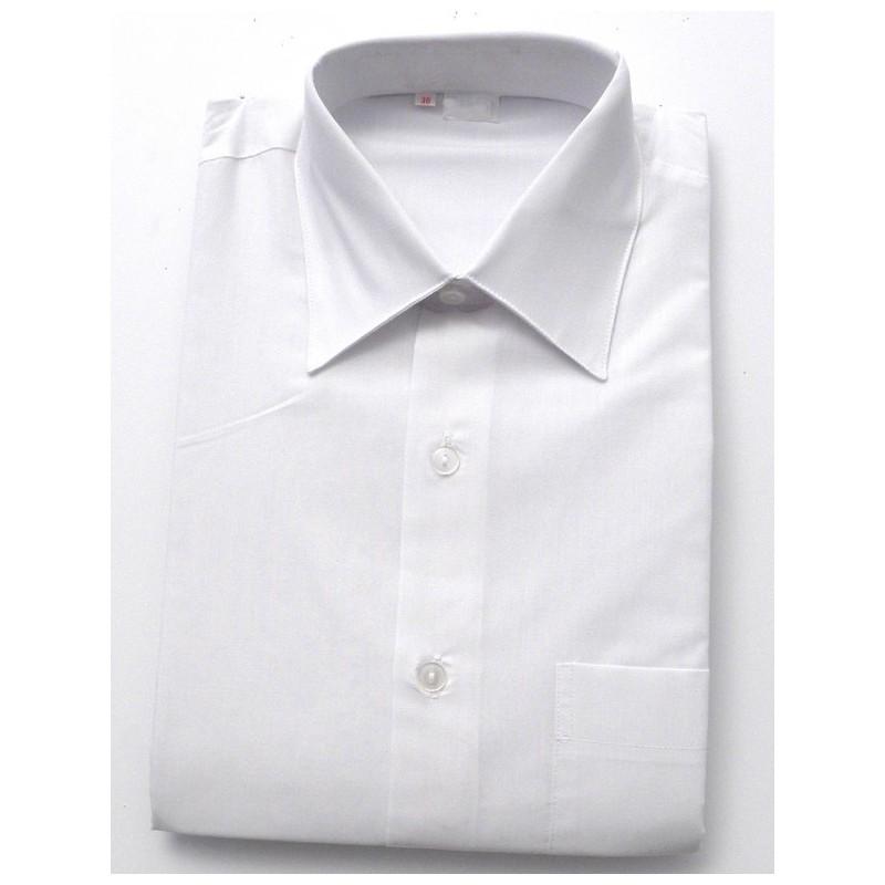 Camisa ref.2340