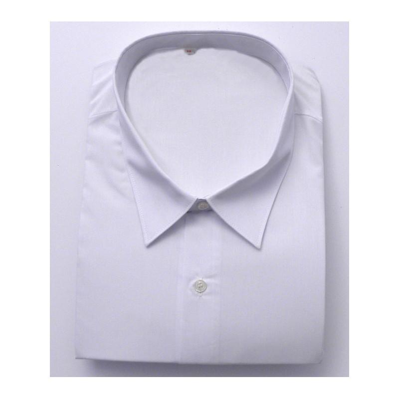 Camisa ref.234