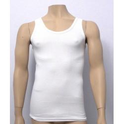 Camiseta Abanderado Ref.300