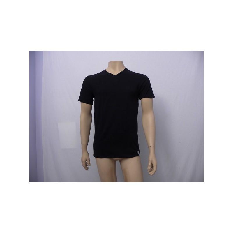 Camiseta Abanderado Ref.E9