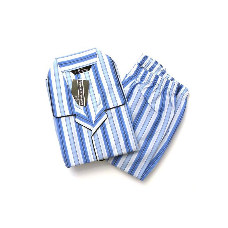 Pijama ref.1214