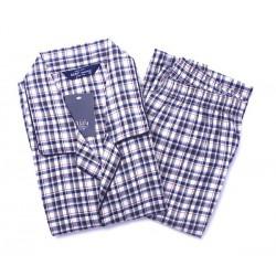 Pijama ref.75