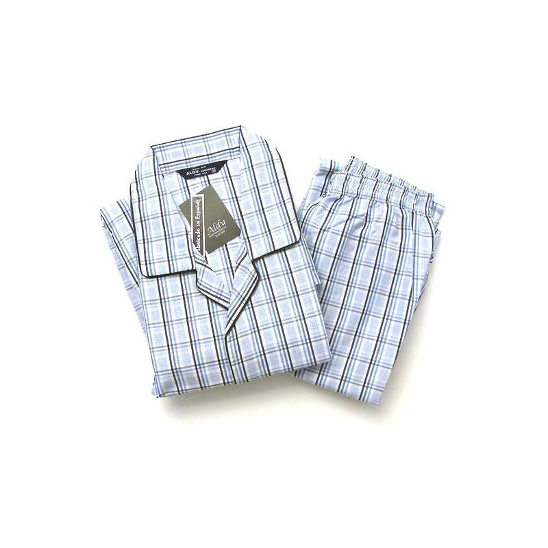 Pijama ref.1714