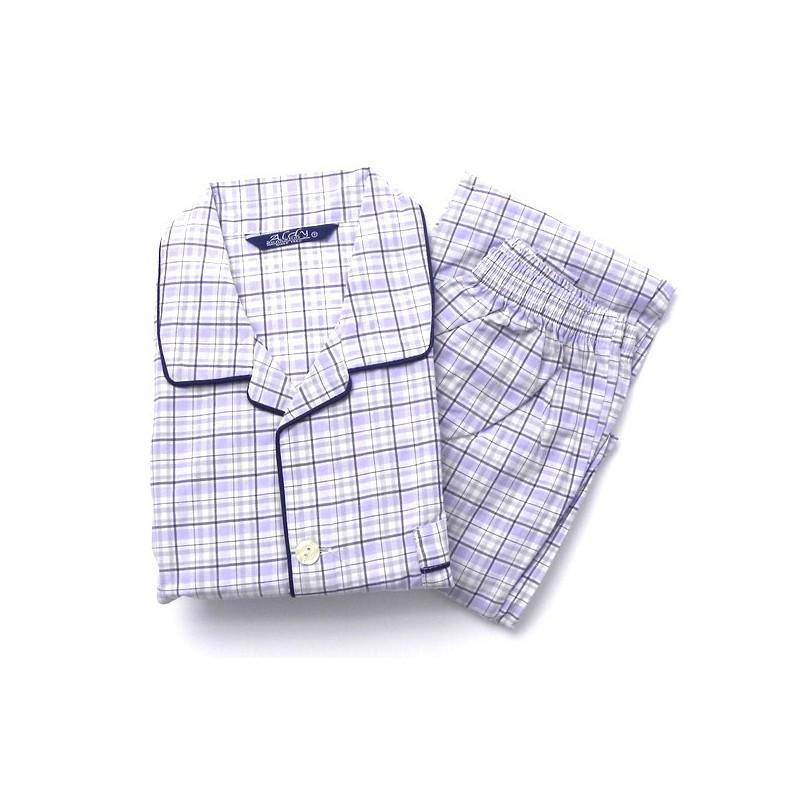 Pijama ref.917