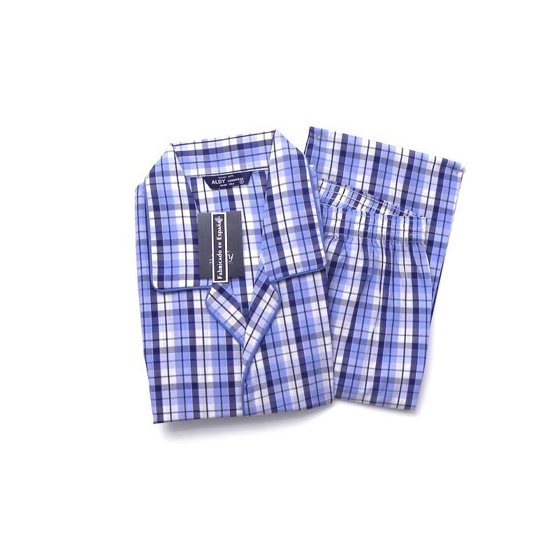 Pijama ref.1814