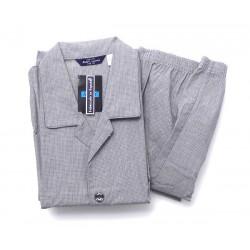Pijama ref.8968