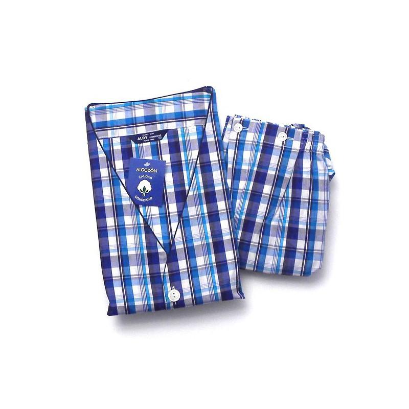 Pijama ref.414