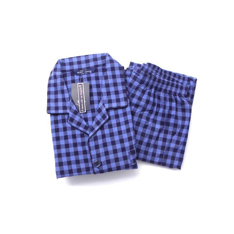 Pijama ref.913