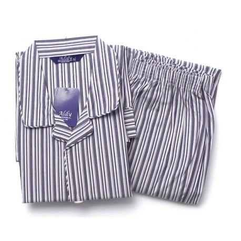 Pijama ref.915t
