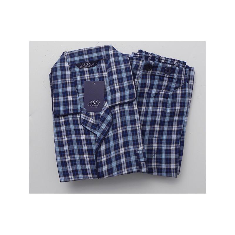Pijama ref.255V