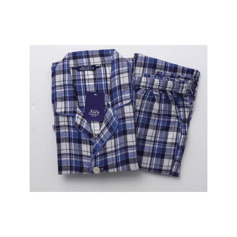 Pijama ref.914