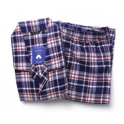 Pijama ref.256