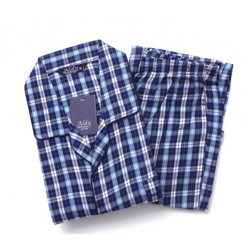 Pijama ref.515V