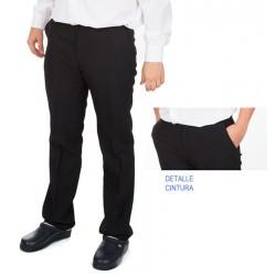 Pantalón ref.7777