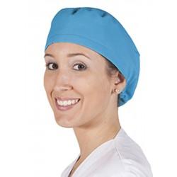 Gorro cirujano goma