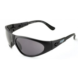 Gafas ocular gris PATROL